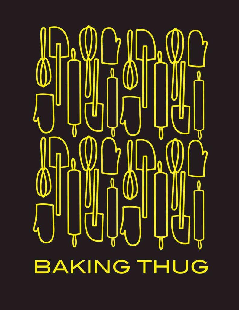 Baking Thug Tools 1
