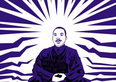 MLKJr 2020