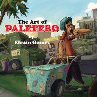 01 Cover - Paletero